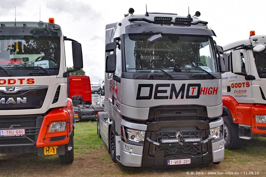 20190811-Truckshow-Bekkevoort-01200.jpg