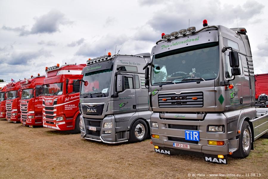 20190811-Truckshow-Bekkevoort-01201.jpg