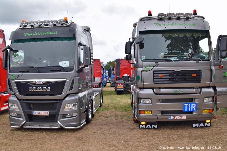 20190811-Truckshow-Bekkevoort-01202.jpg