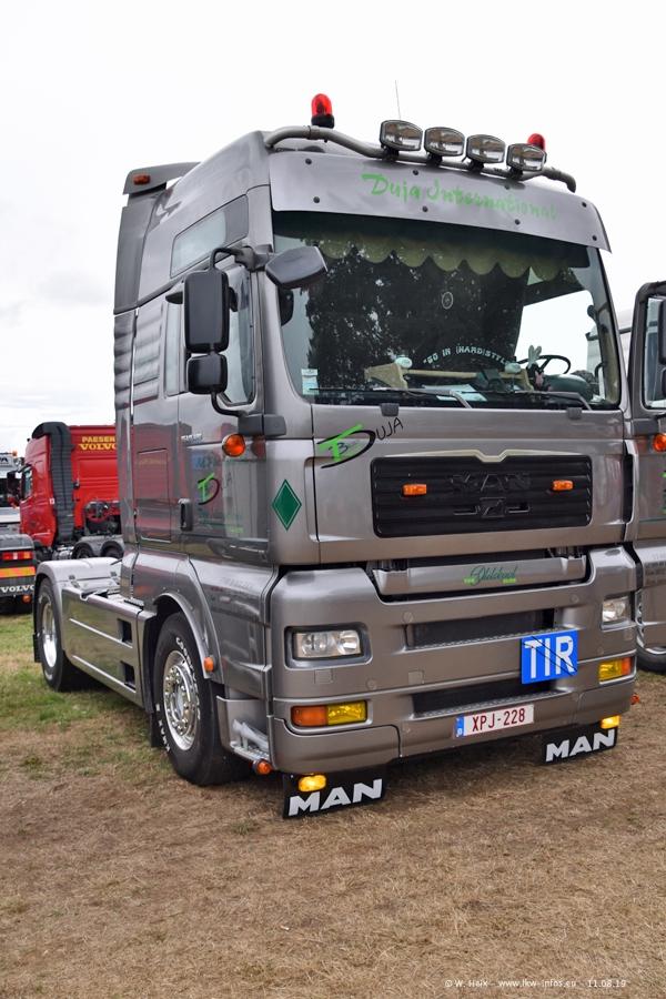 20190811-Truckshow-Bekkevoort-01203.jpg