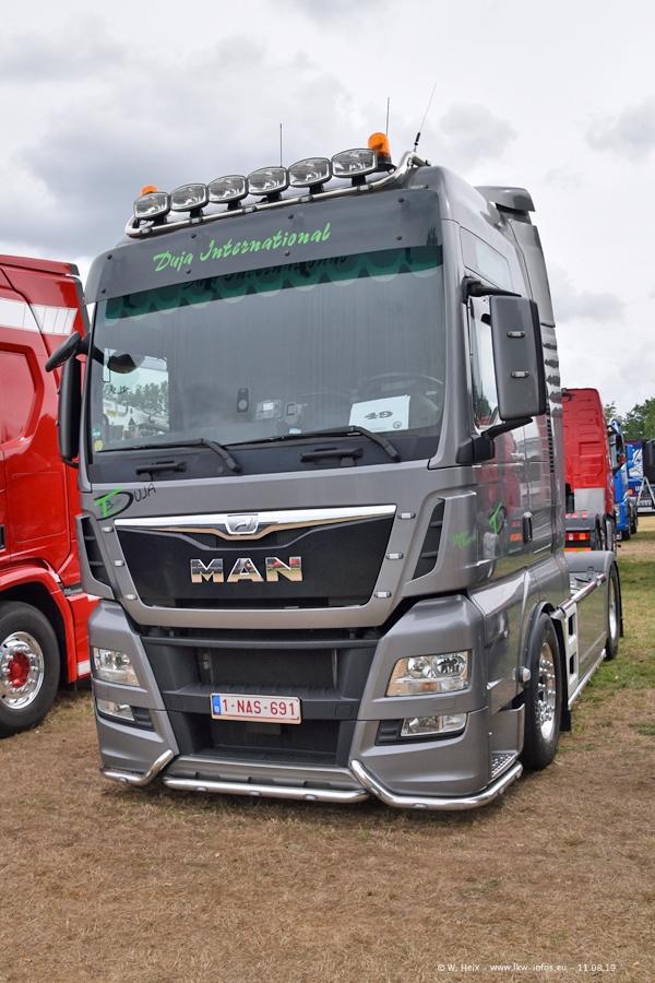 20190811-Truckshow-Bekkevoort-01204.jpg