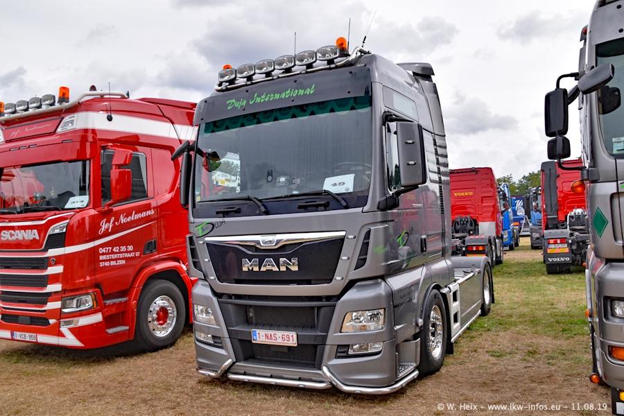 20190811-Truckshow-Bekkevoort-01205.jpg