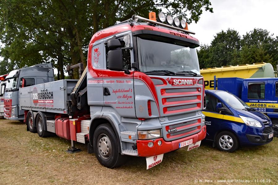 20190811-Truckshow-Bekkevoort-01206.jpg