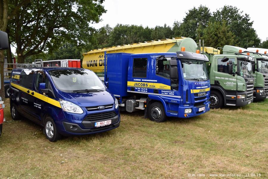 20190811-Truckshow-Bekkevoort-01207.jpg