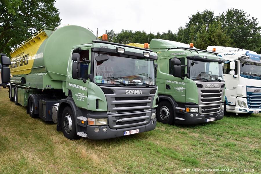 20190811-Truckshow-Bekkevoort-01208.jpg