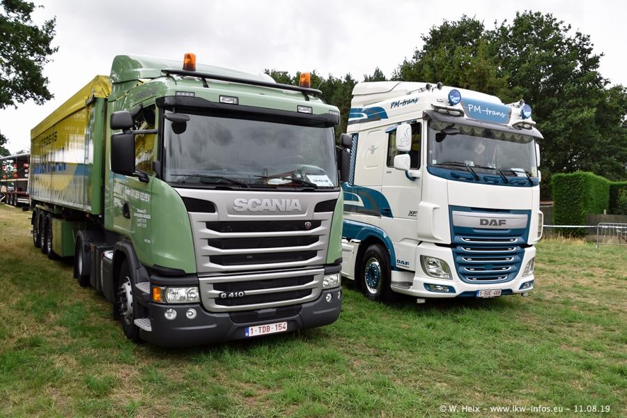 20190811-Truckshow-Bekkevoort-01209.jpg