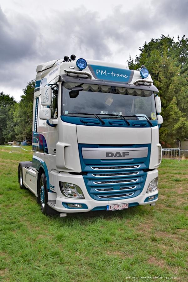 20190811-Truckshow-Bekkevoort-01210.jpg