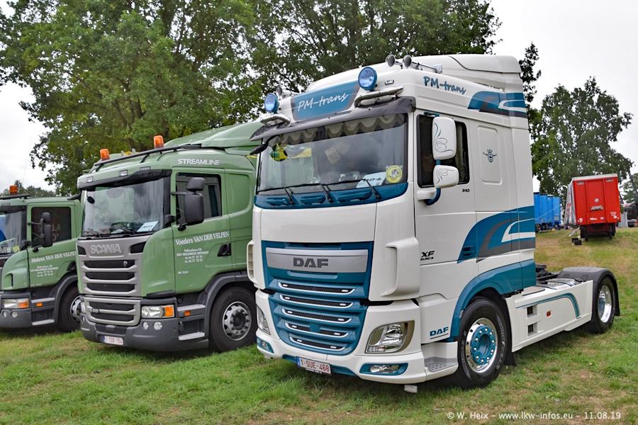 20190811-Truckshow-Bekkevoort-01211.jpg
