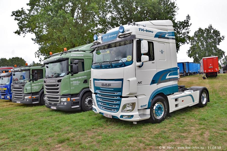 20190811-Truckshow-Bekkevoort-01212.jpg