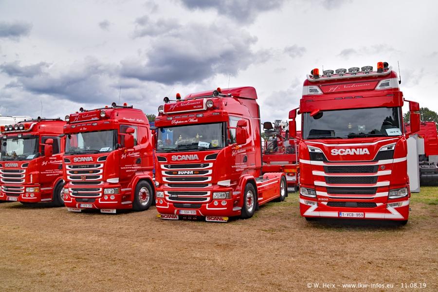 20190811-Truckshow-Bekkevoort-01213.jpg