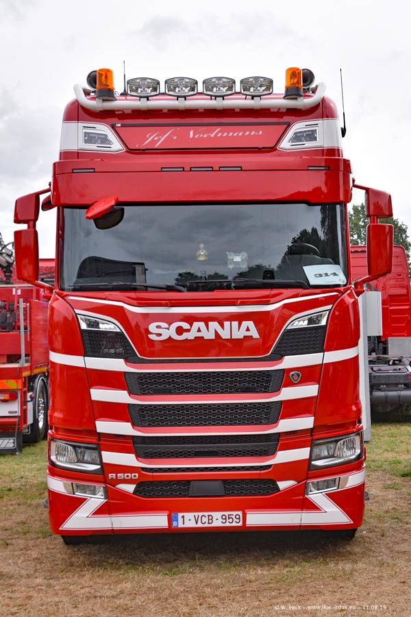20190811-Truckshow-Bekkevoort-01214.jpg