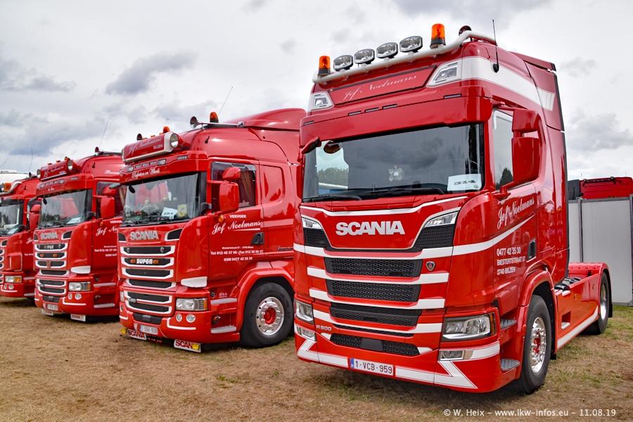 20190811-Truckshow-Bekkevoort-01215.jpg