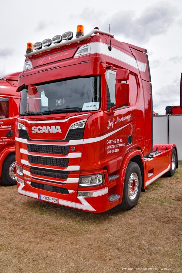 20190811-Truckshow-Bekkevoort-01216.jpg