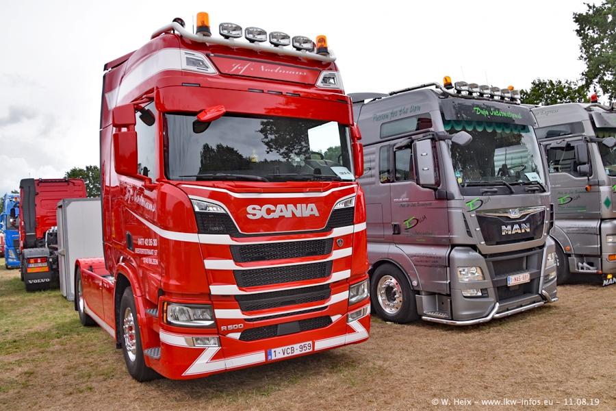 20190811-Truckshow-Bekkevoort-01217.jpg