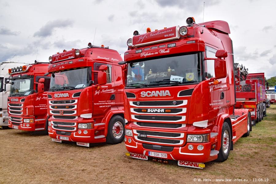 20190811-Truckshow-Bekkevoort-01218.jpg