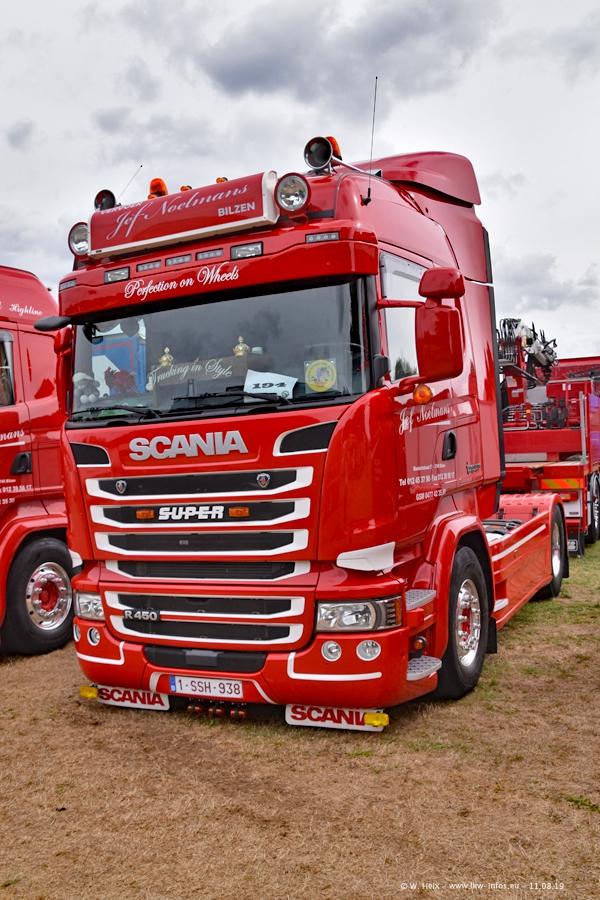 20190811-Truckshow-Bekkevoort-01219.jpg