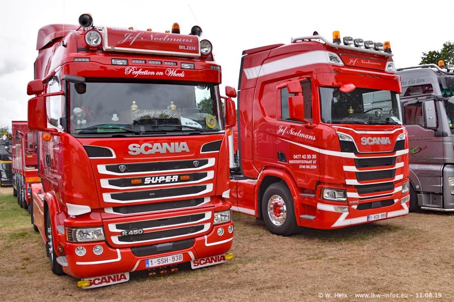20190811-Truckshow-Bekkevoort-01220.jpg