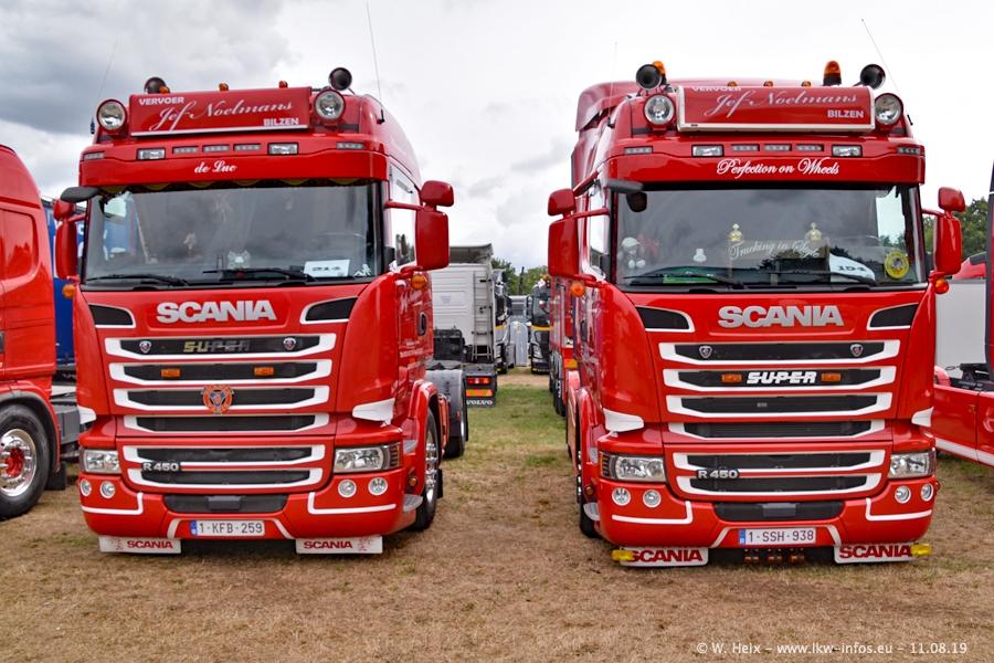 20190811-Truckshow-Bekkevoort-01221.jpg