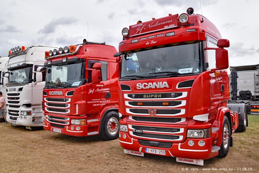 20190811-Truckshow-Bekkevoort-01222.jpg