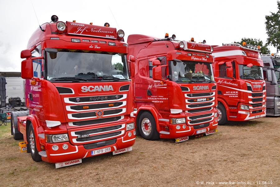 20190811-Truckshow-Bekkevoort-01224.jpg