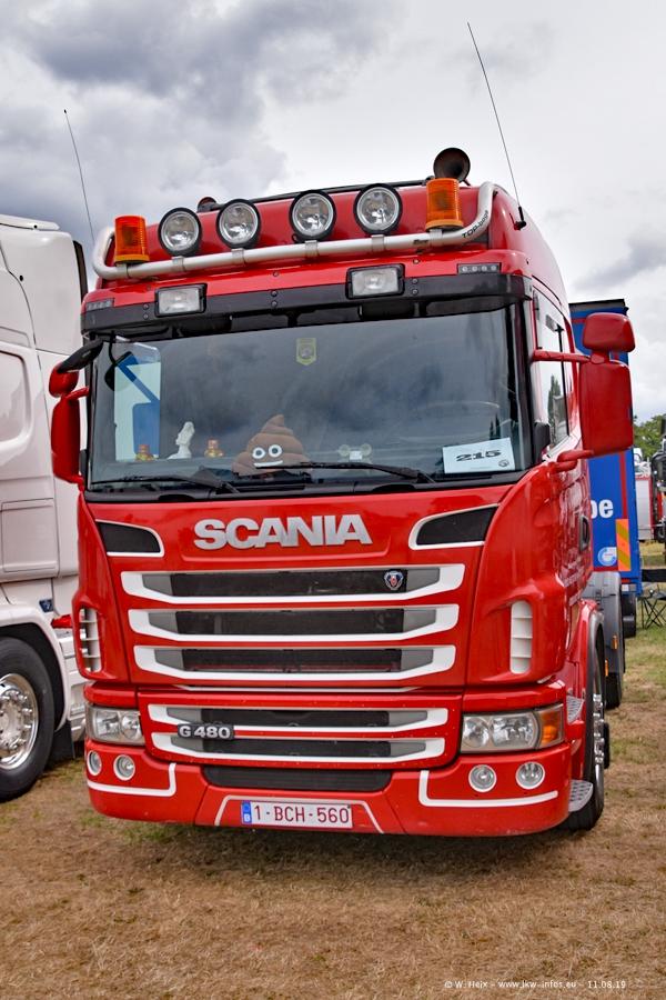20190811-Truckshow-Bekkevoort-01225.jpg