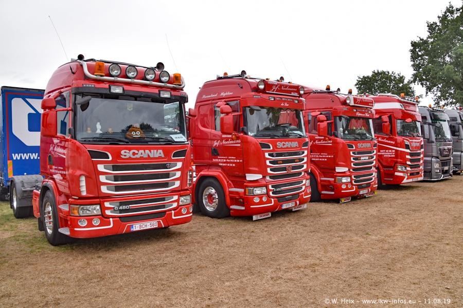 20190811-Truckshow-Bekkevoort-01227.jpg