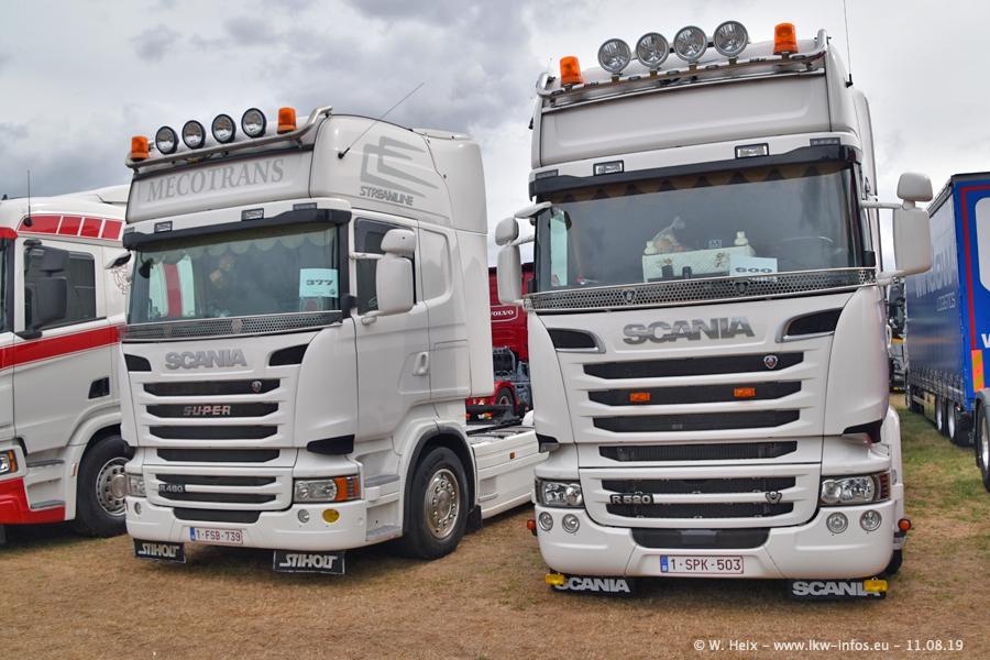 20190811-Truckshow-Bekkevoort-01228.jpg