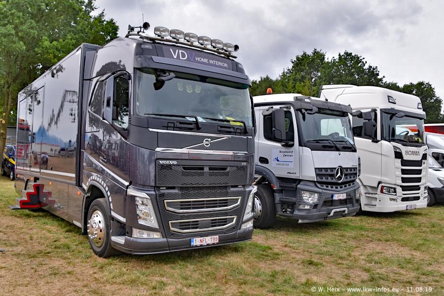 20190811-Truckshow-Bekkevoort-01229.jpg