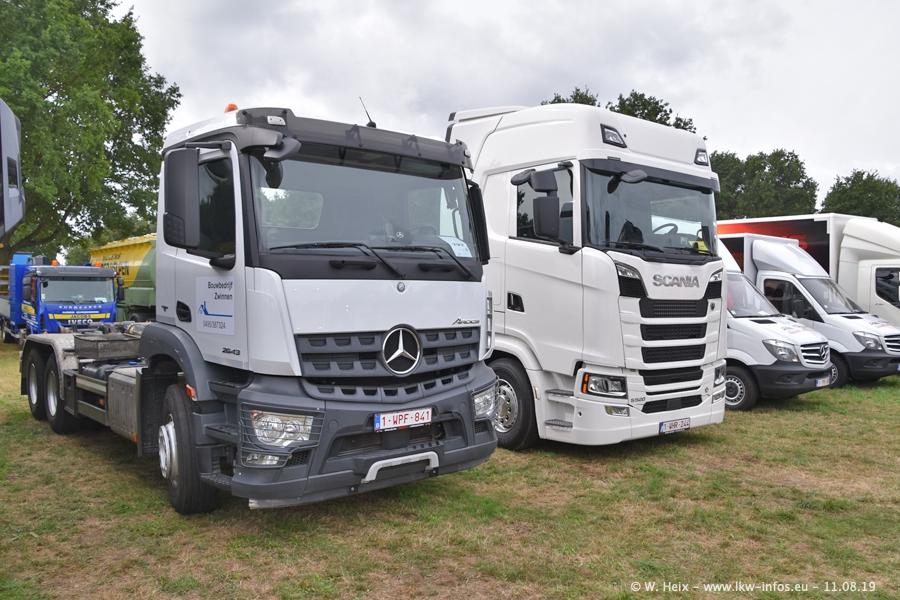 20190811-Truckshow-Bekkevoort-01230.jpg