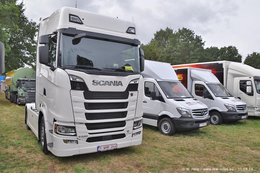 20190811-Truckshow-Bekkevoort-01231.jpg