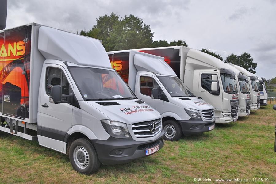 20190811-Truckshow-Bekkevoort-01232.jpg