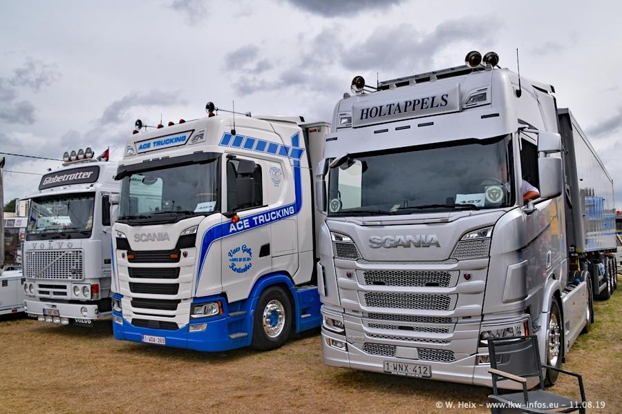 20190811-Truckshow-Bekkevoort-01233.jpg