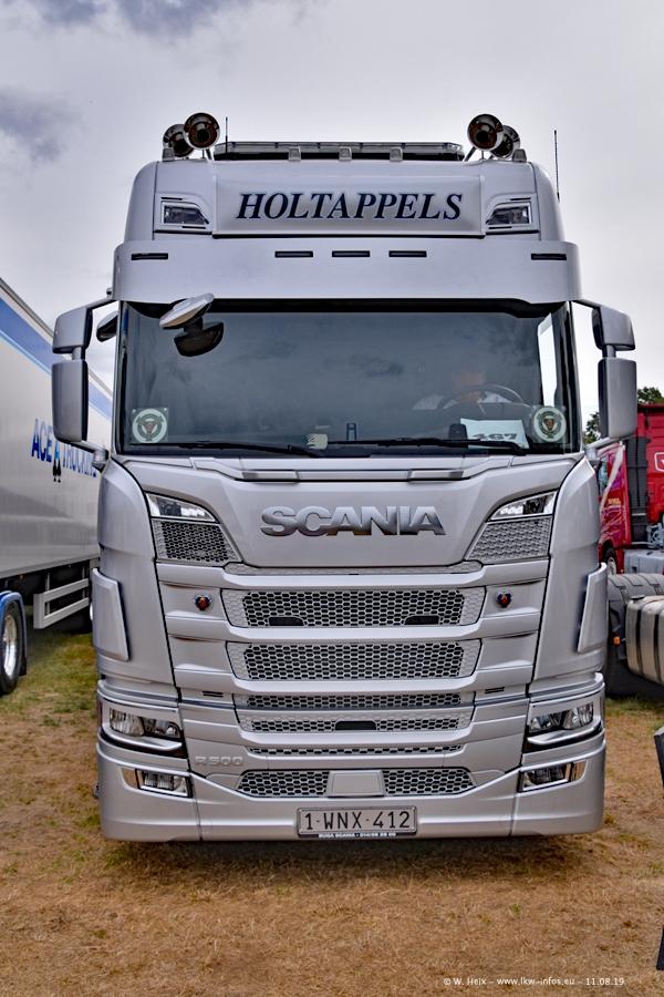 20190811-Truckshow-Bekkevoort-01234.jpg