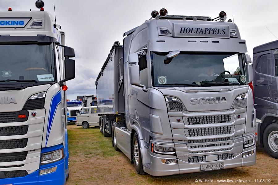 20190811-Truckshow-Bekkevoort-01235.jpg