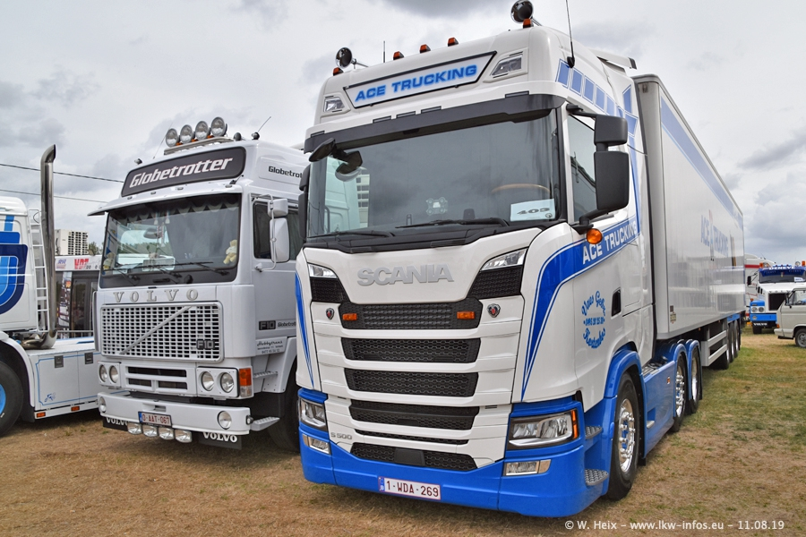 20190811-Truckshow-Bekkevoort-01236.jpg