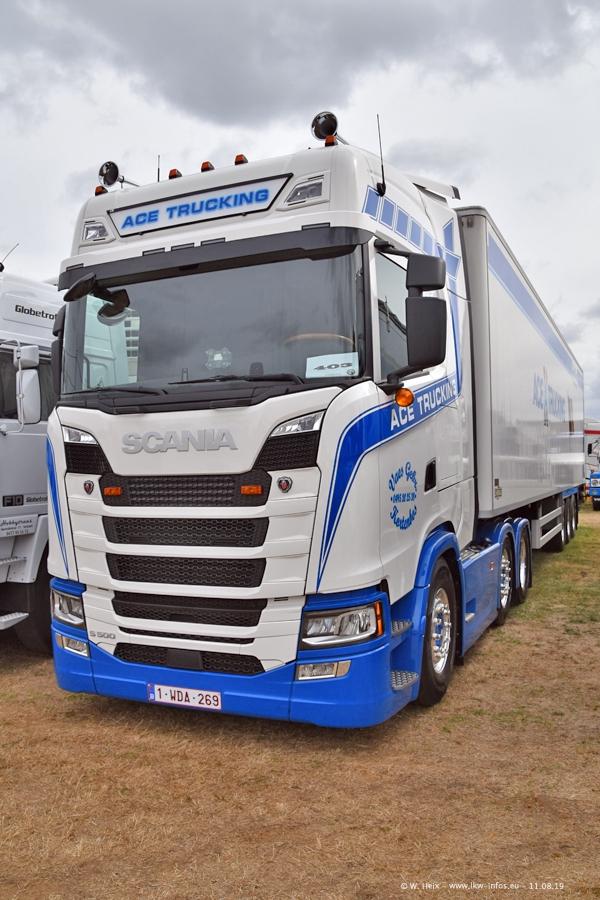 20190811-Truckshow-Bekkevoort-01237.jpg