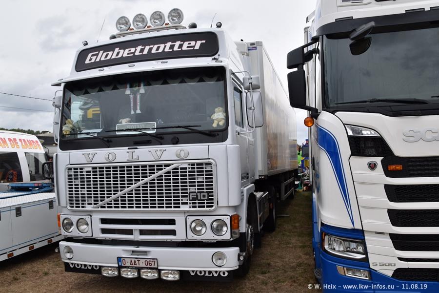 20190811-Truckshow-Bekkevoort-01238.jpg