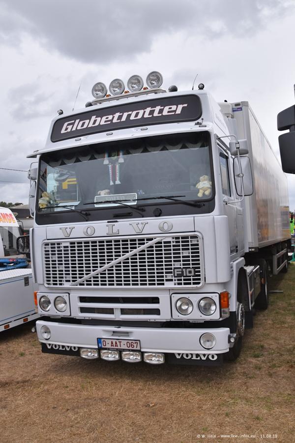 20190811-Truckshow-Bekkevoort-01239.jpg