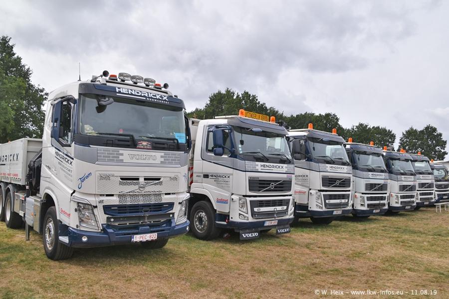 20190811-Truckshow-Bekkevoort-01240.jpg