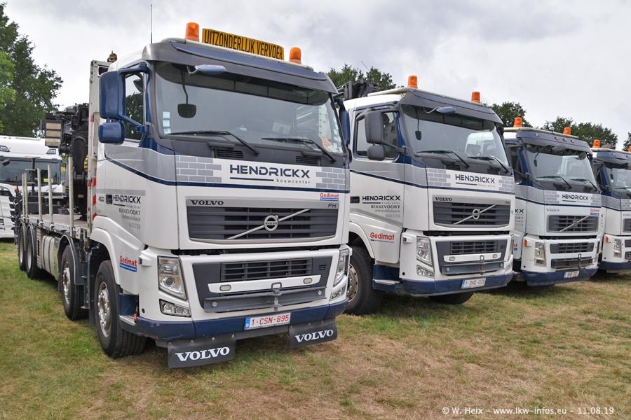 20190811-Truckshow-Bekkevoort-01241.jpg