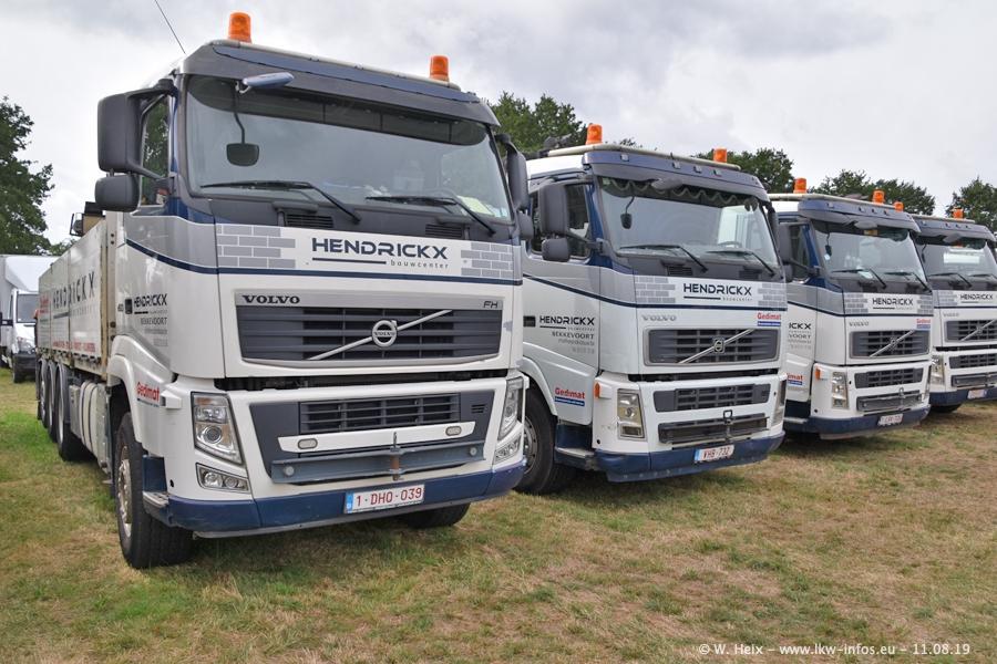 20190811-Truckshow-Bekkevoort-01242.jpg
