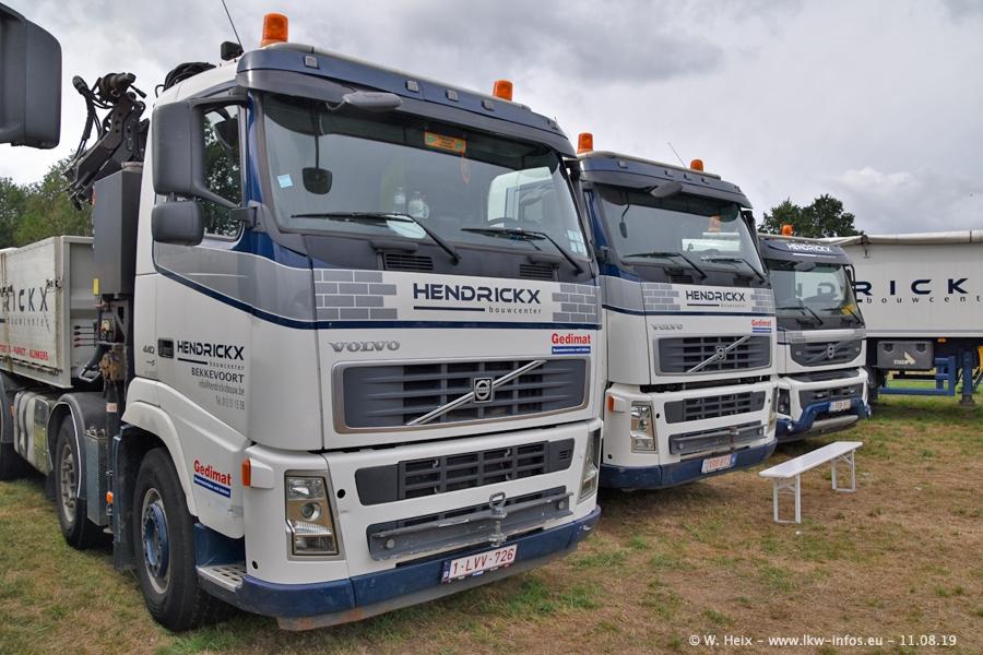 20190811-Truckshow-Bekkevoort-01244.jpg