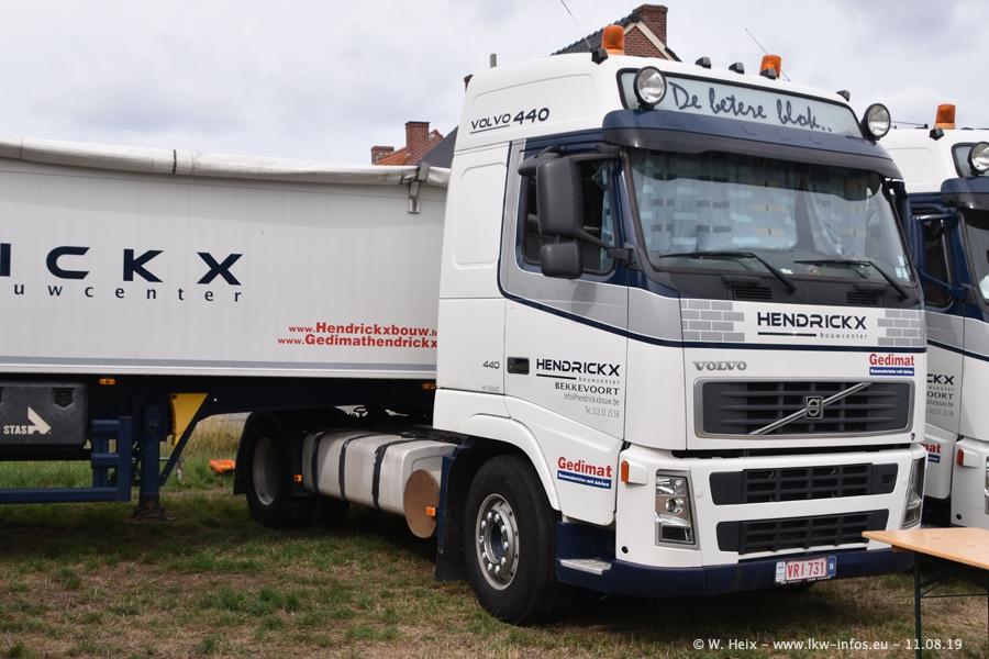 20190811-Truckshow-Bekkevoort-01245.jpg