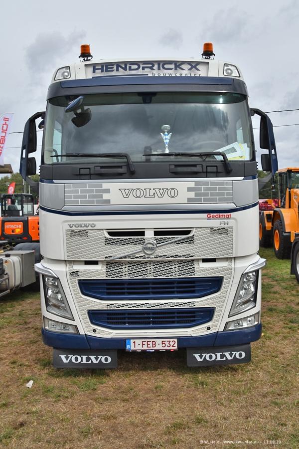 20190811-Truckshow-Bekkevoort-01246.jpg