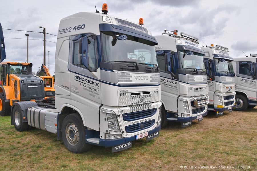 20190811-Truckshow-Bekkevoort-01247.jpg