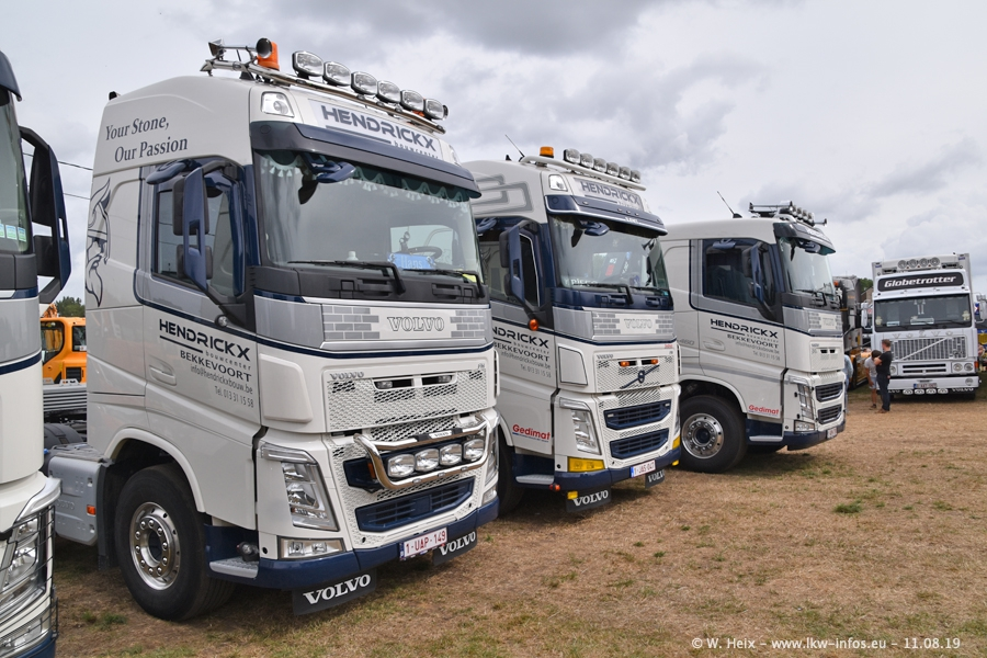 20190811-Truckshow-Bekkevoort-01248.jpg