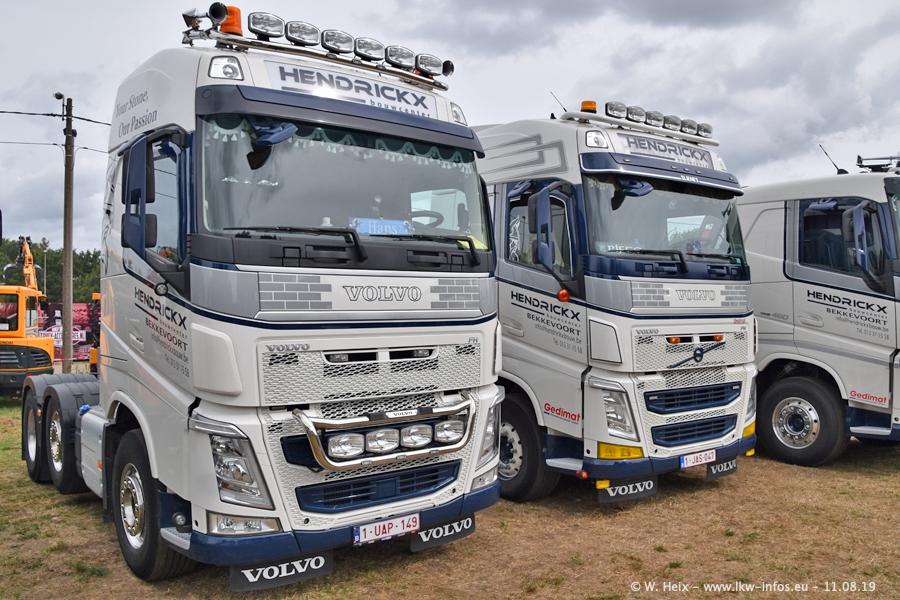20190811-Truckshow-Bekkevoort-01249.jpg