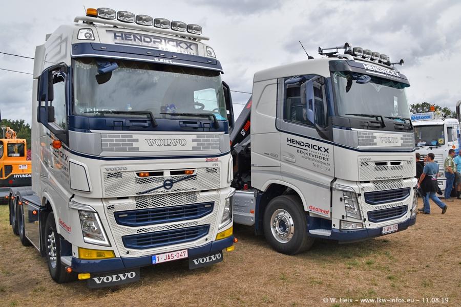 20190811-Truckshow-Bekkevoort-01250.jpg
