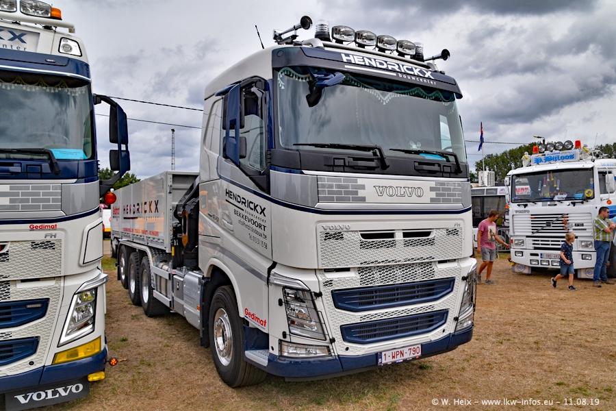 20190811-Truckshow-Bekkevoort-01251.jpg