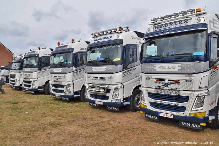 20190811-Truckshow-Bekkevoort-01252.jpg